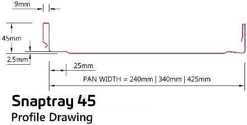 Snaptray-45.jpg-resized-for-web-2.jpg#asset:621