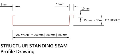 Standing-Seam.jpg-4.jpg#asset:350
